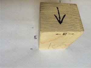 Holz_Dummy002_bat